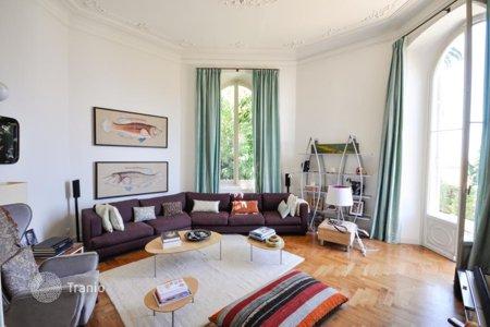 Апартаменты во Франции, Айя-Напа, 26 м²