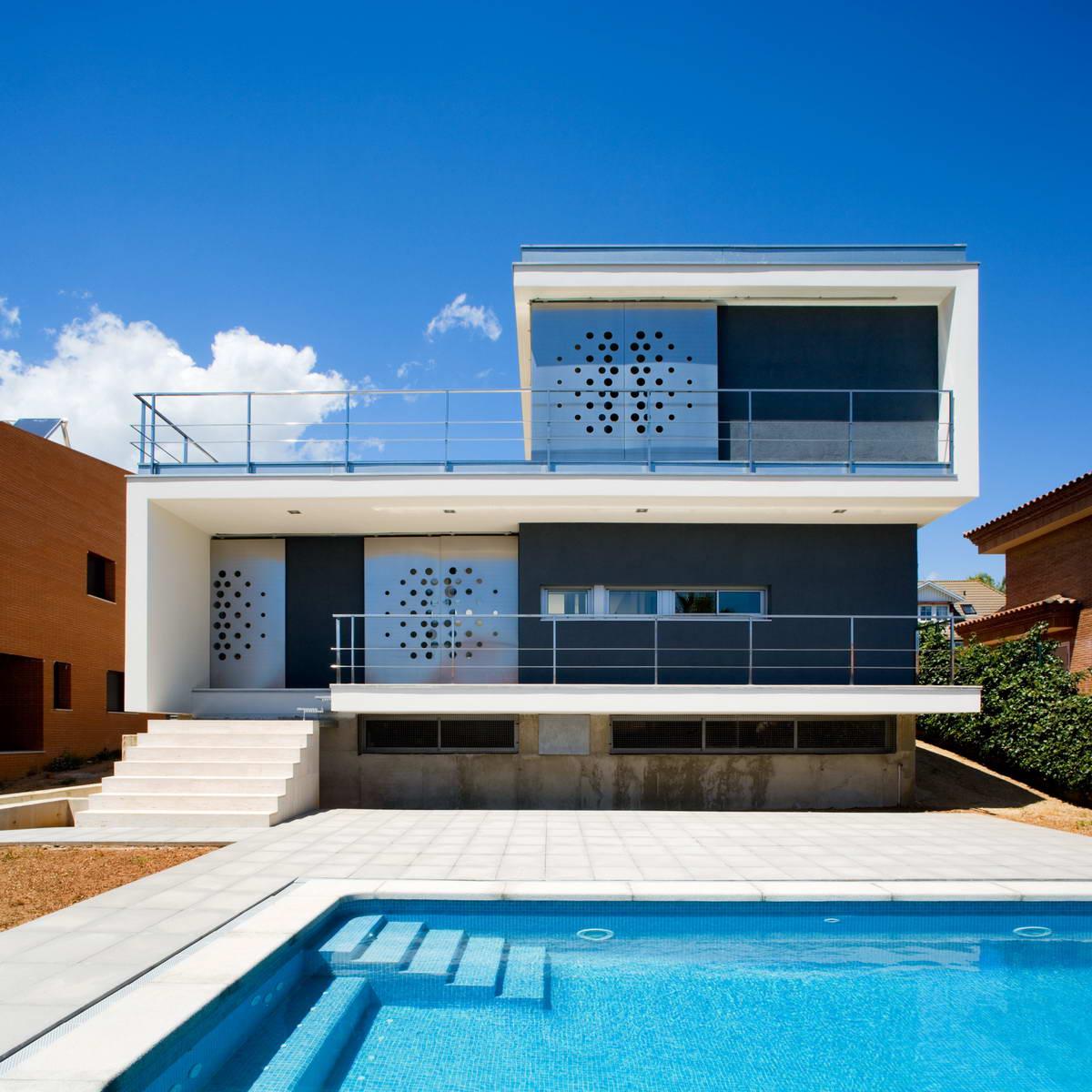 Апартаменты в Ла Мата, Испания, 52 м2