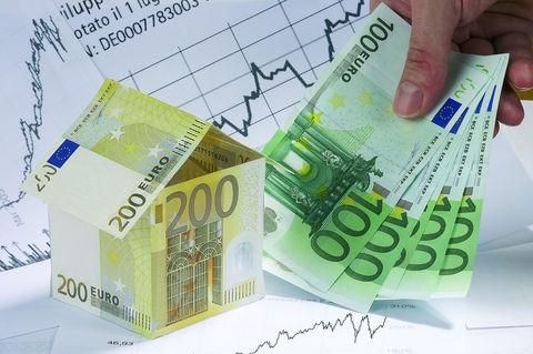 10 тысяч евро: есть ли смысл инвестировать в недвижимость за рубежом?