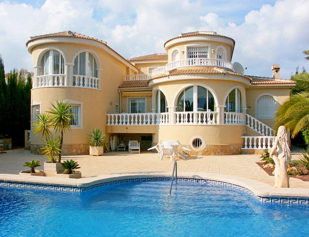 Недорогая недвижимость в Болгарии