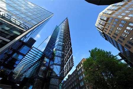 Коммерческая недвижимость Mayfair