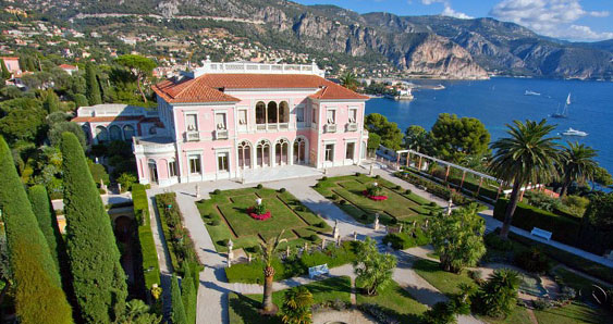 villa-efrussi-de-rotshild-lazurnyj-bereg-frantsii-chast-2