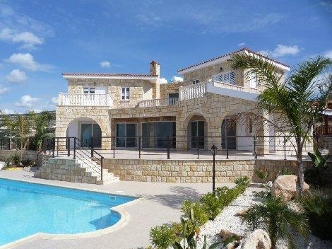 villa-za-rubejom